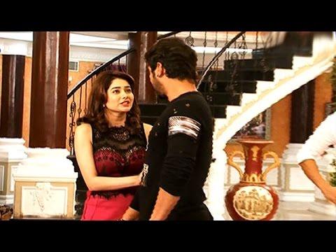 Download Aliya & Tanu Is Happy By Abhi's Decision In 'Kumkum Bhagya' | #TellyTopUp