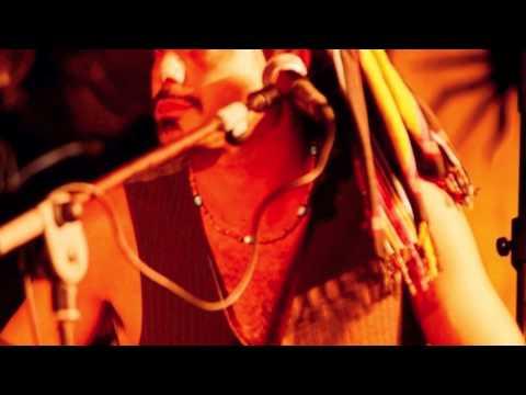 Sheva - Shir Lama'alot ~ להקת שבע - שיר למעלות