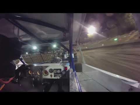 Bakersfield Speedway 9-29-18