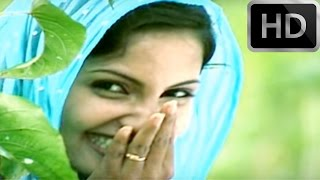 Ennodonnu Mindumo | Malayalam Mappila Album | Njan Kettiya Pennu |  Anwar