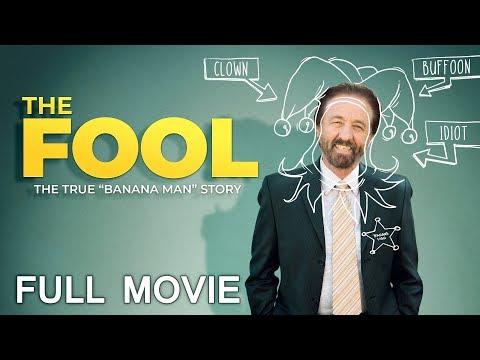 The Fool (Full Movie) - Ray Comfort