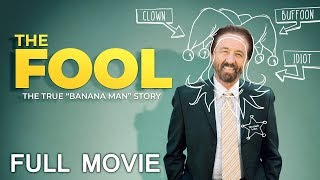 The Fool (Full Movie) - Ray Comfort