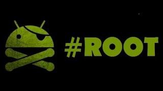 Android Cihazınıza Root Atmak Framaroot