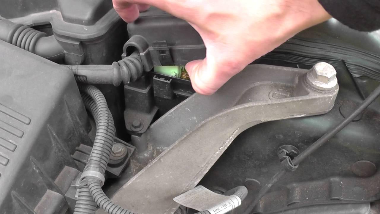 2005 Mini Cooper Fuel Pump Location 2005 Mini Cooper Fuse Box Diagram