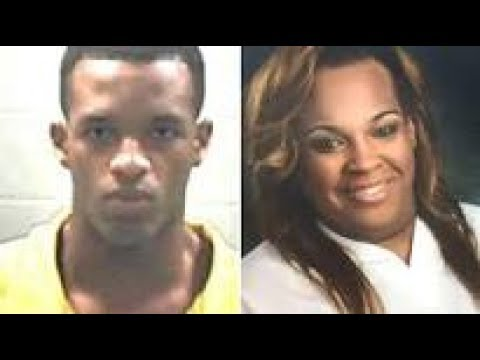 Update Ex Sailor Dwanya Hickerson 21 gets 40 yrs for killing transwoman Dee Whigham 25 F O H
