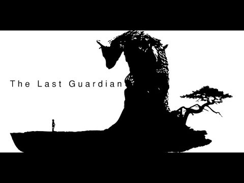 The Last Guardian (Reseña)