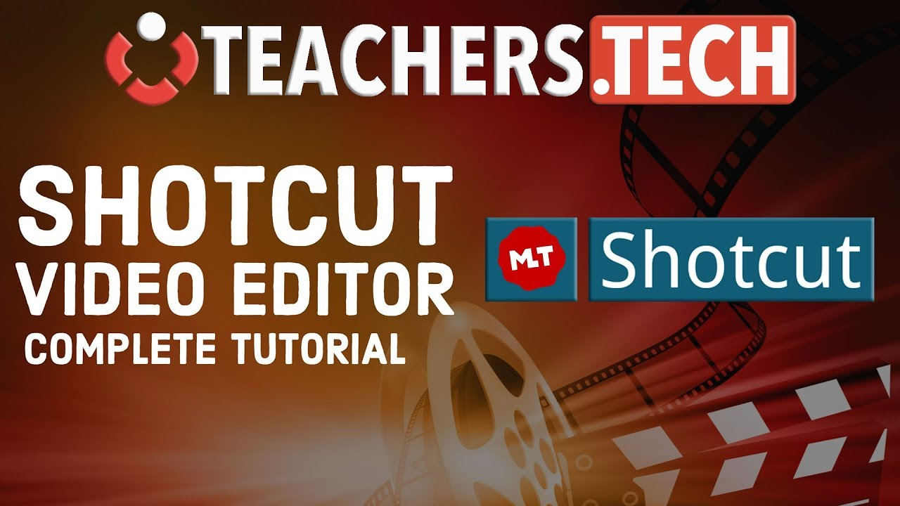Video Editing Tutorial Free Download