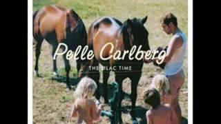 Play 1983 (Pelle & Sebastian)
