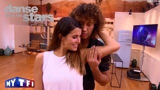 EXCLU ! Love story entre Laurent Maistret et Karine Ferri (fake) - DALS S07