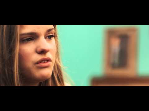 Emma Bale - All I Want (Official Video)
