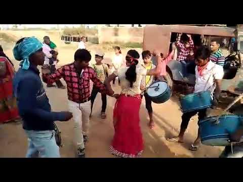 Barbigha YouTube video new real Sunny Raj(3)