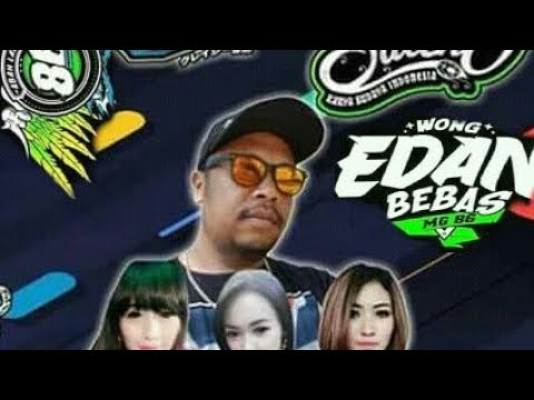 FULL ALBUM_86_live KALITALANG ||CENDOL DAWET ||MG 86 PRODUCTION