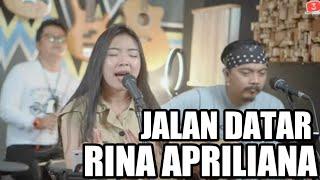 Cinta Bawa Duka Rindu Balas Dendam Jalan Datar 3pemuda Berbahaya Feat Rina Apriliana