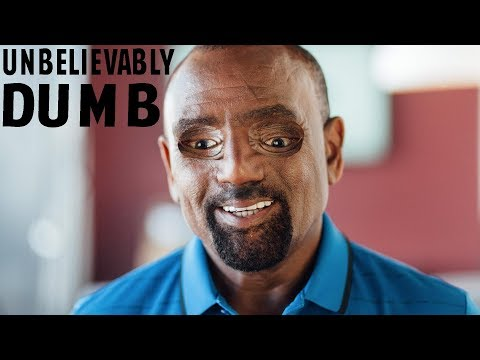 Jesse Lee Peterson Doesn't Understand ANYTHING
