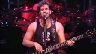 Happy Man-Jason Scheff-Chicago sound