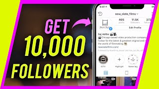 how-to-grow-your-instagram-to-10-000-followers-top-3-methods