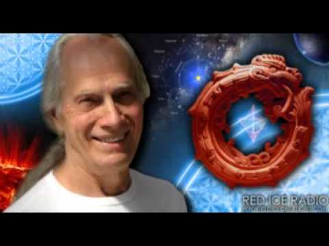 Crop Circles, Atlantis & Catastrophe - Drunvalo Melchizedek