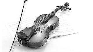 Vivaldi - Concerto No. 10 in G major, La cetra, Op. 9, RV 300