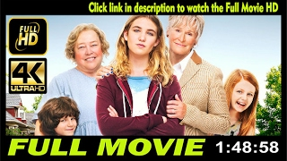 Watch The Great Gilly Hopkins Full Movie
