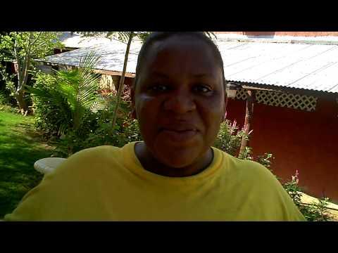 Button Bay Beach Getaway,Treasure Beach, Jamaica