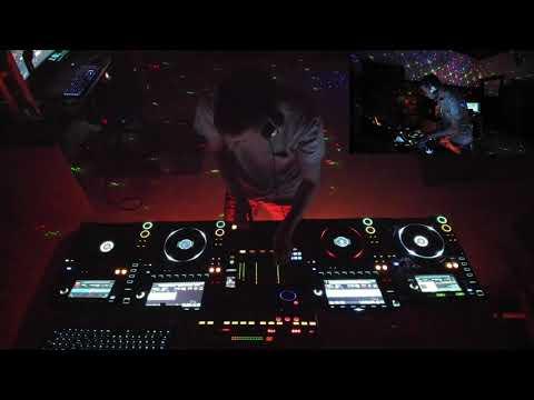 DJ Zwackery's House of Fun Season 2 Episode 52