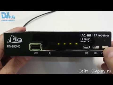 Купить Full HD медиаплеер (медиацентр)