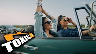 NADICA ADEMOV & JANA - TRECA PRINCEZA (OFFICIAL VIDEO)
