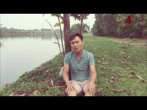 Nhạc Chế Đài Loan-Ngô Nam Nhóm Phố Núi