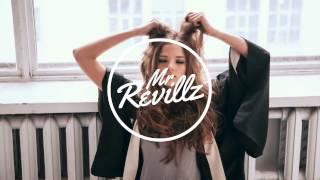 Kav Verhouzer & Jengi Beats - Do This Together (ft. Jamila)