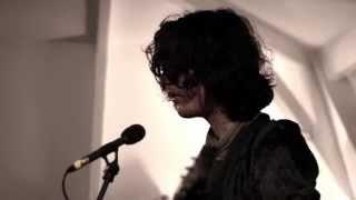 La Corneille - Fool (Live at Sofar Sounds Amsterdam)