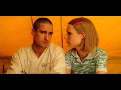 17 The Rolling Stones - She Smiled Sweetly