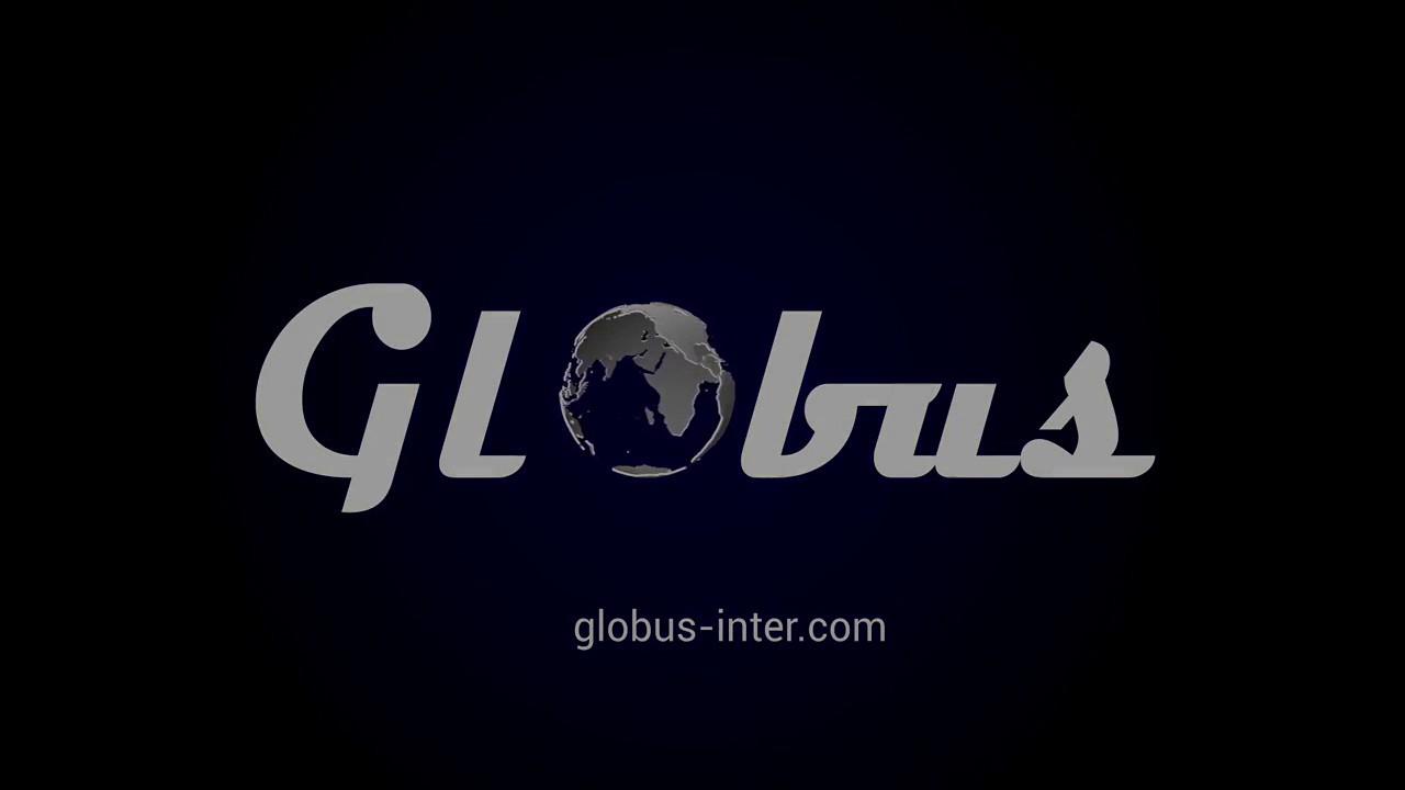 ГЛОБУС ИНТЕРКОМ заработок в интернете 2019 программа автозаработок на планшет