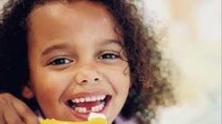 Portland Pediatric Dentist