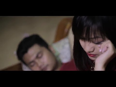 NANG CHAUH  (Short Film) Aizawl Temple SAY, SADRAKA Brigade 2017
