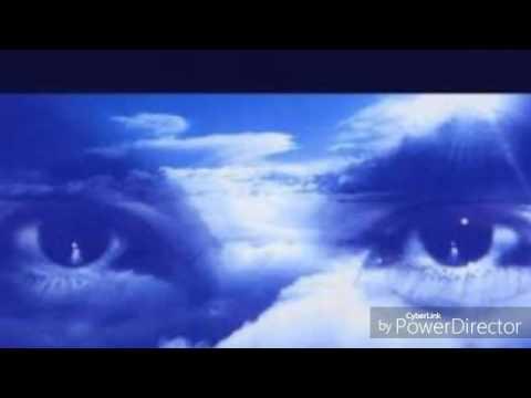 Robert Miles  Dreamland Medley
