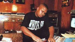 "DJ SCREW ""Robert  Plant : Visions of love"" 1994"