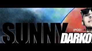 sunny-darko-podcast-8-cellulite-blackberry-hypemy-future-plans