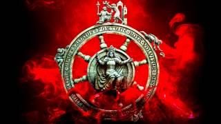 Carl Orff - Fortuna Imperatrix Mundi - O Fortuna/Fortune Plango Vulnera