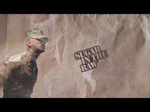Drill Sergeant Radio Spot - Sugar In The Raw