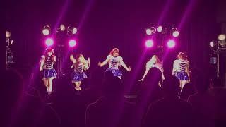2018.3.17 大阪あべのROCKTOWNにて開催された「ぴあアイドルフェスタ」...