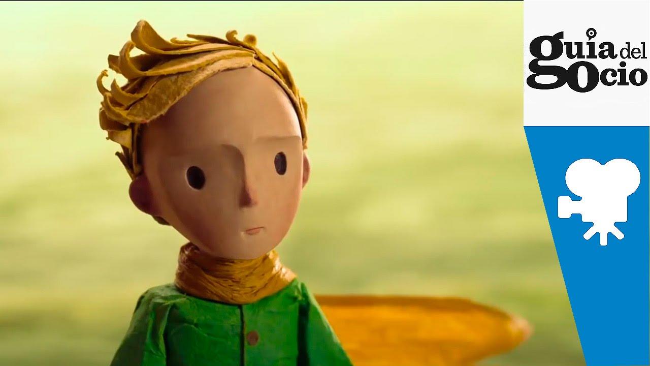 little prince play Free little prince online games, back home (the little prince), prince 2, the prince of yakinku, frog prince, warrior prince, prince adventure.