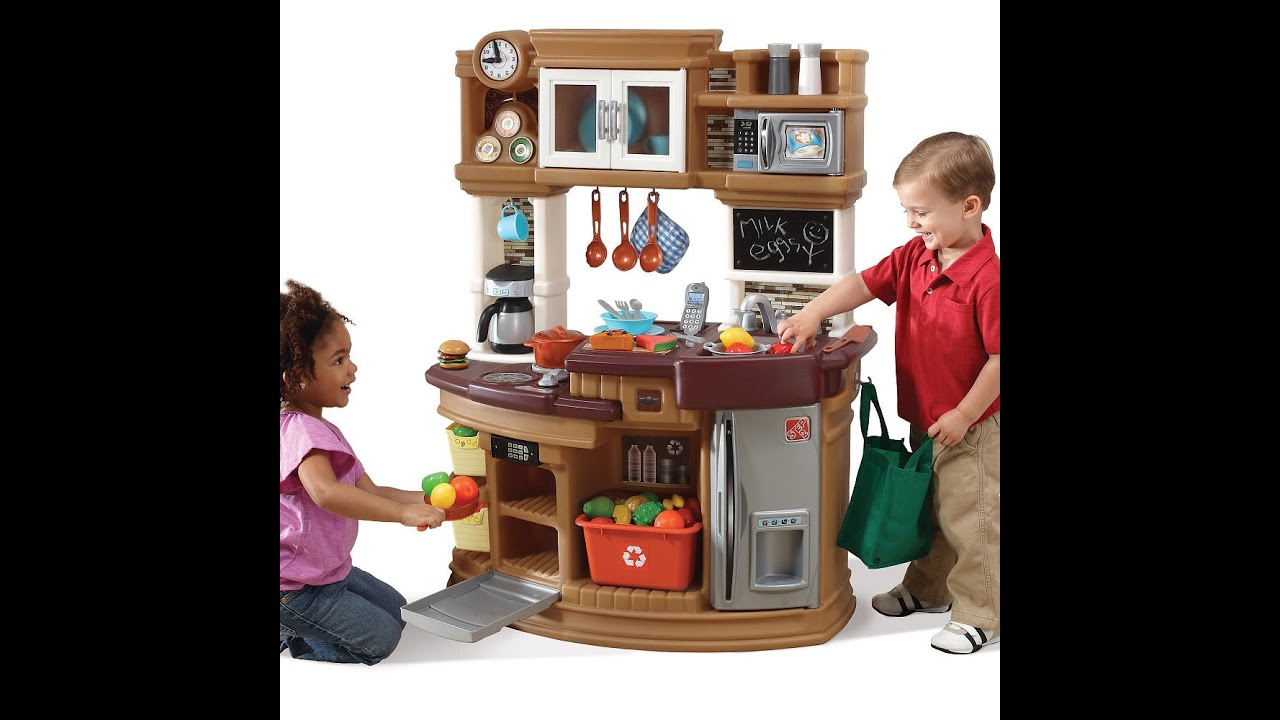 Kitchensetsforkids kitchensetsforkidsreview kidskitchensets