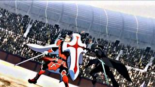 Sword Art Online AMV - Thousand Foot Krutch mix -Sword Art Online MMAV-