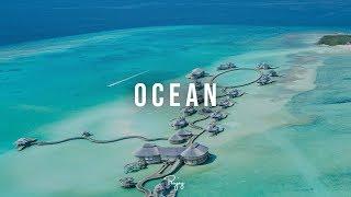 """Ocean"" - Happy Uplifting Trap Beat   Rap Hip Hop Instrumental Music 2019   KM Beats #Instrumentals"