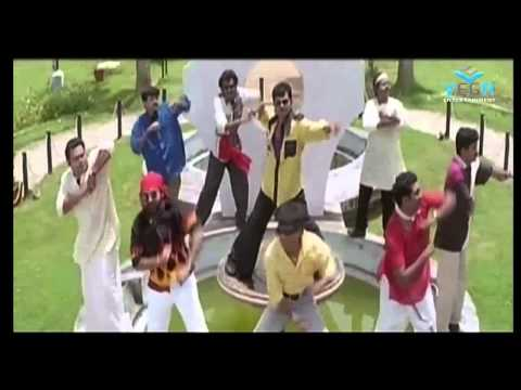 Dupe Dupe Dupe Movie - Jayan, Mohanlal & Rajinikanth Dupes Song