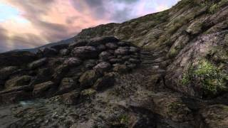 Dear Esther - Complete walkthrough (1080p, no commentary)
