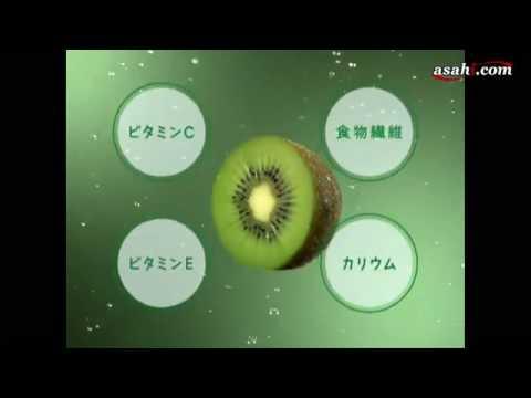 Ayumi Hamasaki - Blossom cm