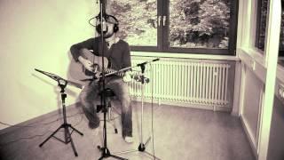 Fernsehsong   Offizielles Video von Daniel Vagant