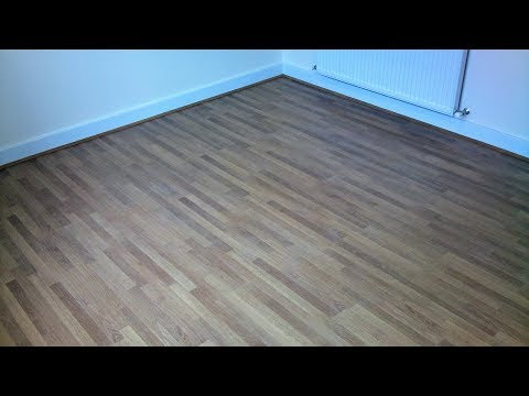 Balterio laminate dublin quick step flooring dublin for Quick step flooring ireland