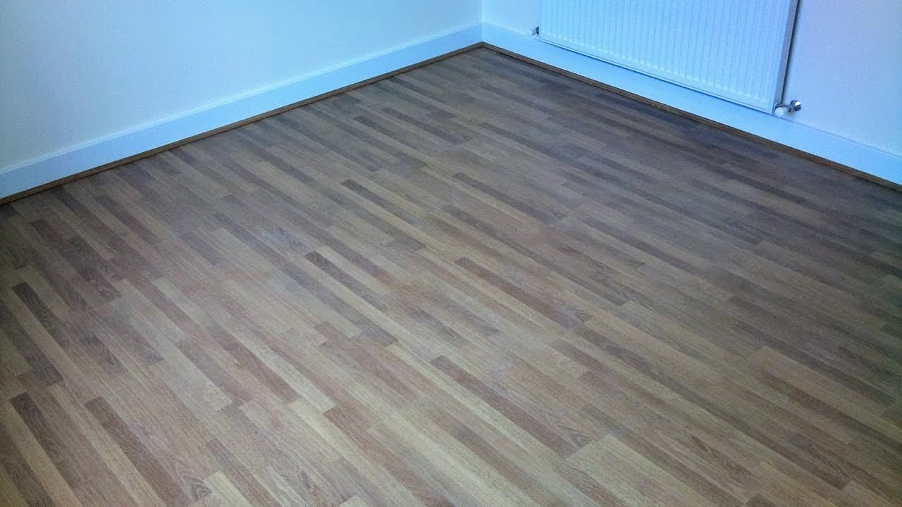 Balterio Laminate Dublin Quick Step Flooring Wooden Floors Ireland